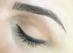 special-brow.jpg