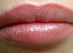 special-lips.jpg