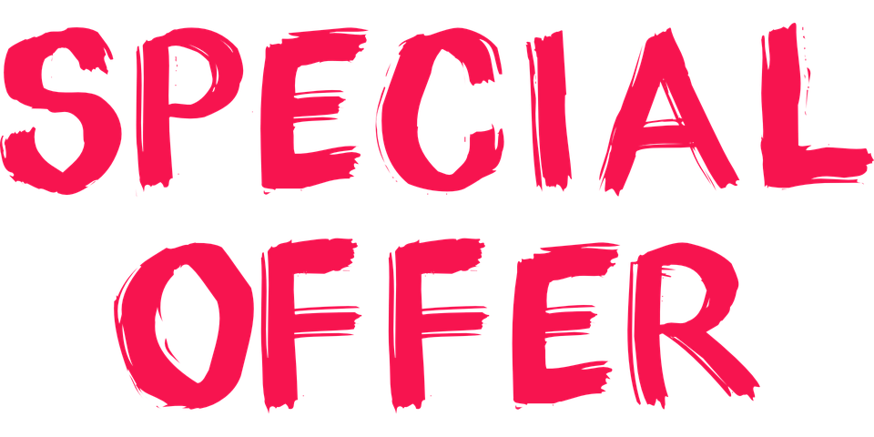 special-offer.png