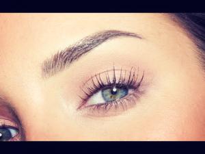 eyebrow1.png