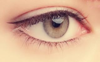 eyelash1.png