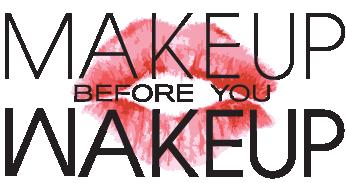 MakeupWakeup_Web-e1500012423755.png