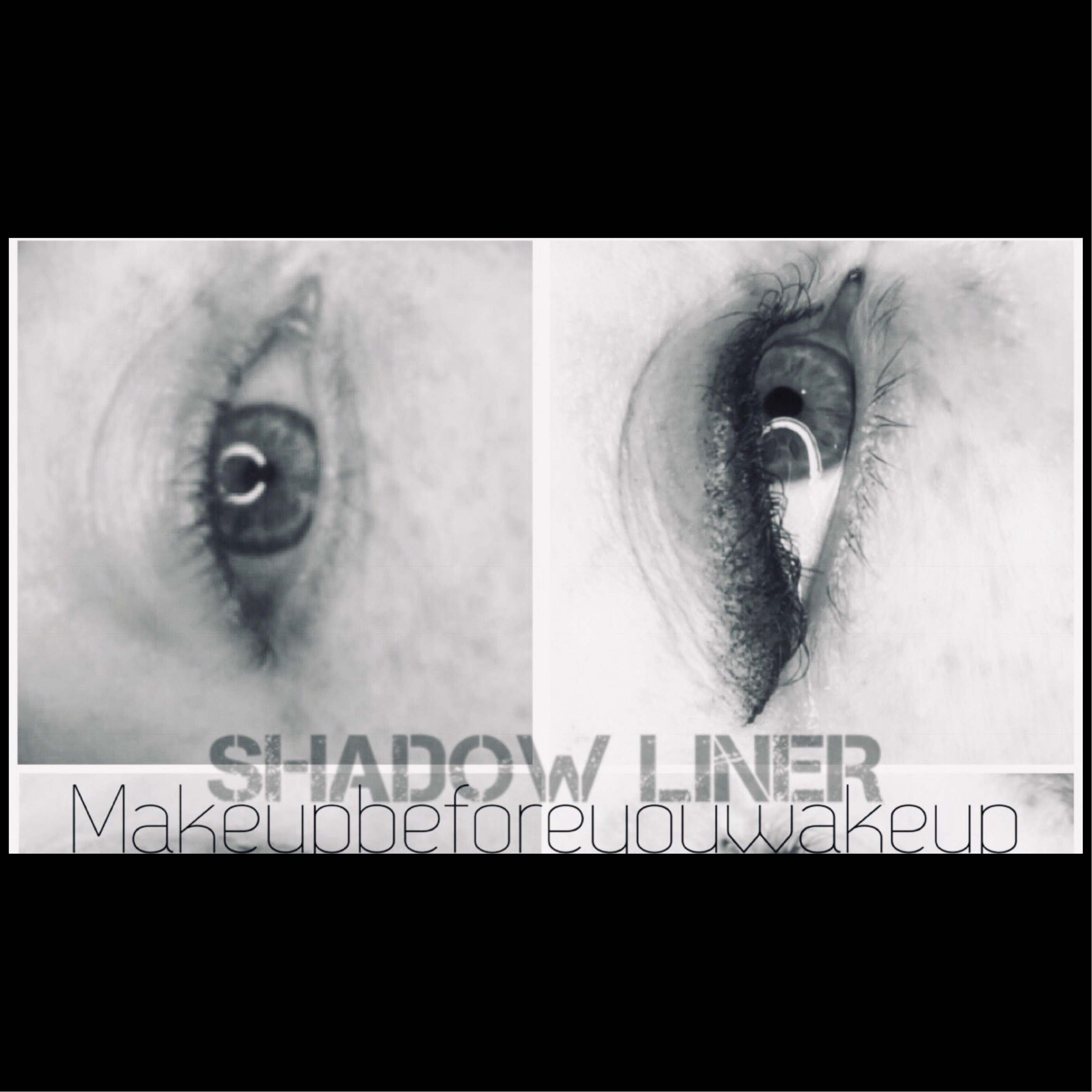 Shadow Liner